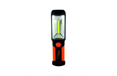 LED svítilna TRIXLINE BC TR AC 205 COB