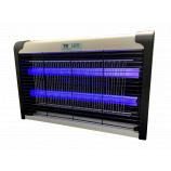 Elektrický UV lapač hmyzu TRIXLINE TR 630