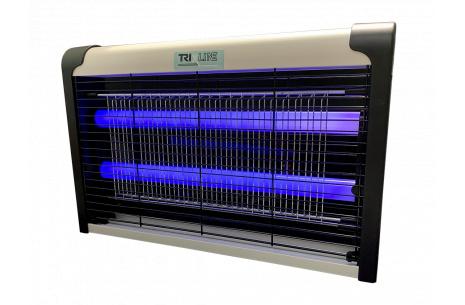 Elektrický UV lapač hmyzu TR 630