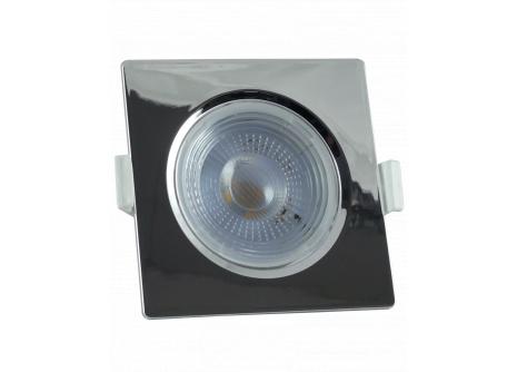 Bodové LED světlo 7W TRIXLINE Ceiling TR 422