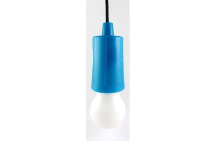 TR 248C LED kempingová svítilna