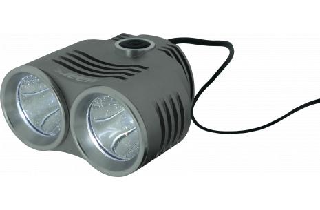 Profi svítilna MAARS MR 801