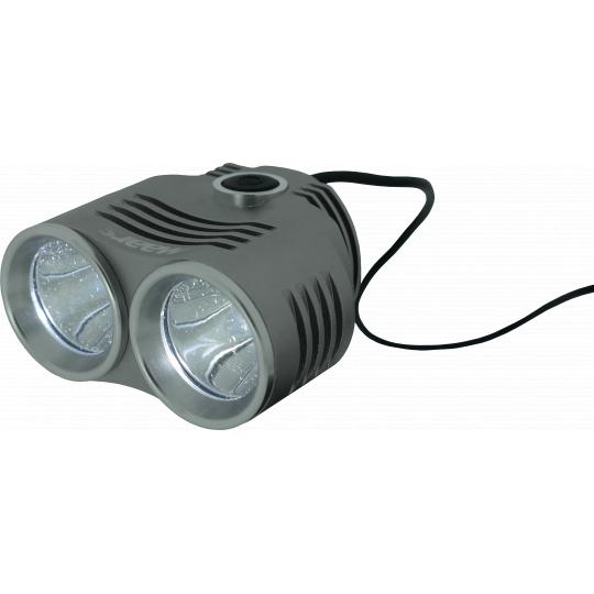 Profi svetlo MAARS MR 801