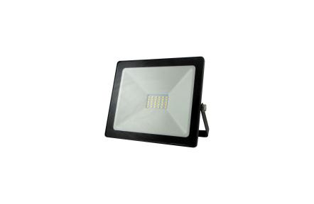 LED Reflektor TRIXLINE - 20W studená bílá