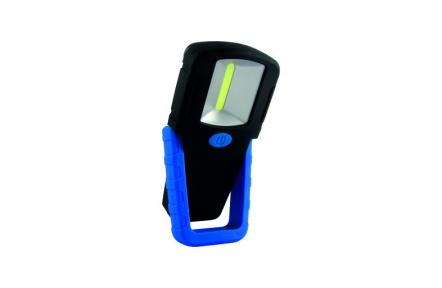 LED COB lámpa TR C222 3W
