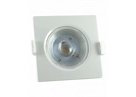 Bodové LED světlo 3W TRIXLINE Ceiling TR 420