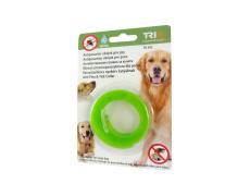 Obojek pro psy proti klíšťatům TR 262 50 cm