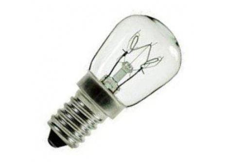 Speciální žárovka Trixline, 15W E14 lednice/mrazák