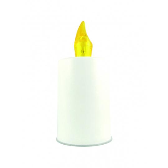 Hřbitovní svíčka BC 173