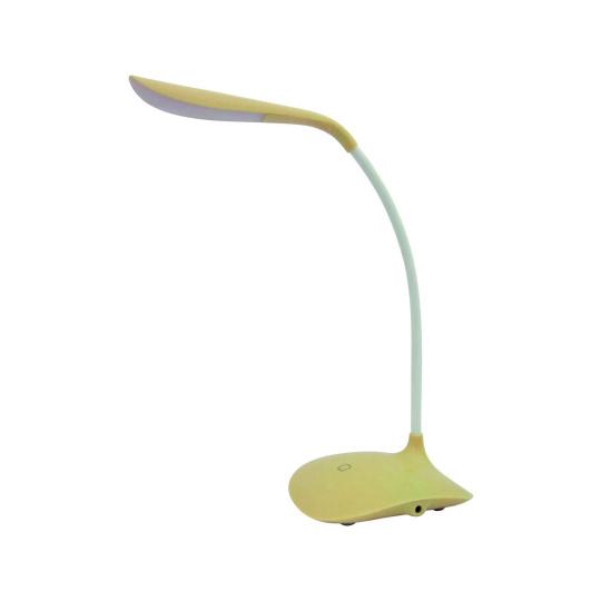 Stolní LED lampa - X2