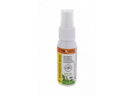 Mosquito spray TRIXLINE TR 460