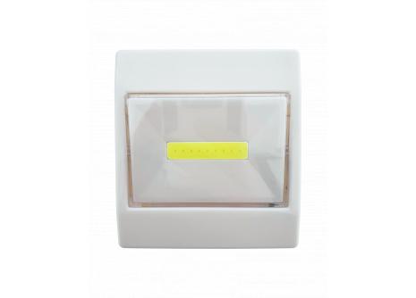 LED noční svítidlo TR C322 3W COB