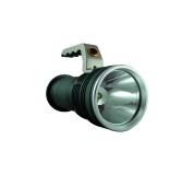 Ruční LED svítilna TR A213 CREE  XPE T6LED