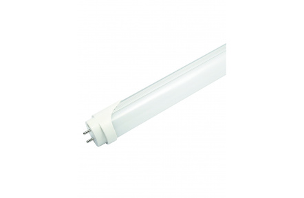 LED trubice BC TR T8 9W/865 60cm denní světlo