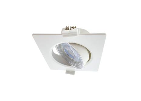 Bodové LED světlo 7W TRIXLINE Ceiling TR 423