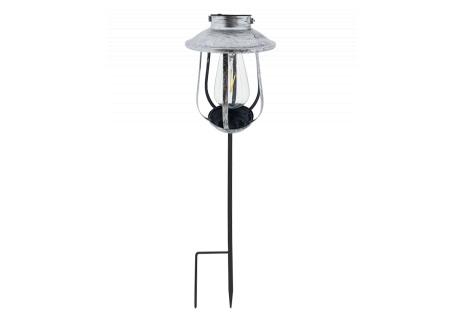 TRIXLINE HOME decor LED solární světlo HD 308 - MOLLY