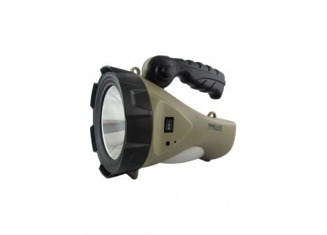 Nabíjecí LED svítilna KB 2185 TRIXLINE