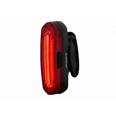 Zadní cyklo svítilna MAARS MS B201
