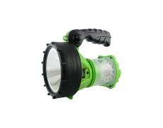 Nabíjecí LED svítilna BC KB 2135 TRIXLINE