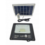 Solární světlo se senzorem pohybu TRIXLINE TR 365
