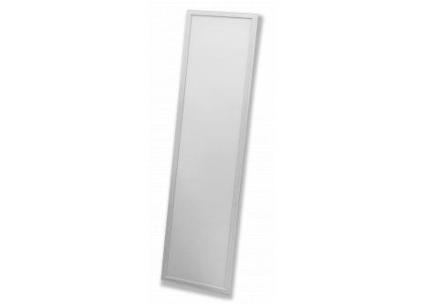 Podhledový LED panel TRIXLINE - 48W studená bílá