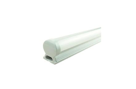 LED podlinkové světlo T5 LED TUBE 4W Cabinet studená bílá