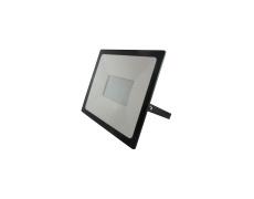 LED Reflektor TRIXLINE - 100W studená bílá