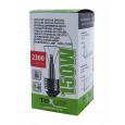 Speciální žárovka Trixline 150W, E27 teplá bílá