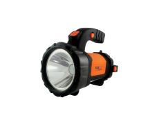 Nabíjecí LED svítilna BC TR AC 206