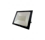 LED Reflektor TRIXLINE - 200W studená bílá