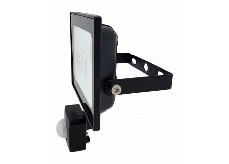 LED FLOOD Reflektor TRIXLINE s pohybovým senzorem - 20W