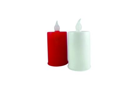 Hřbitovní svíčka BC 115