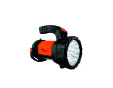 Nabíjecí LED svítilna BC TR A203 TRIXLINE