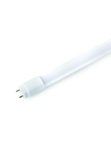 LED trubice BC TR T8 18W/865 120cm denní světlo