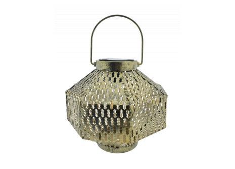 TRIXLINE HOME decor LED solární světlo HD 302 - LAURA