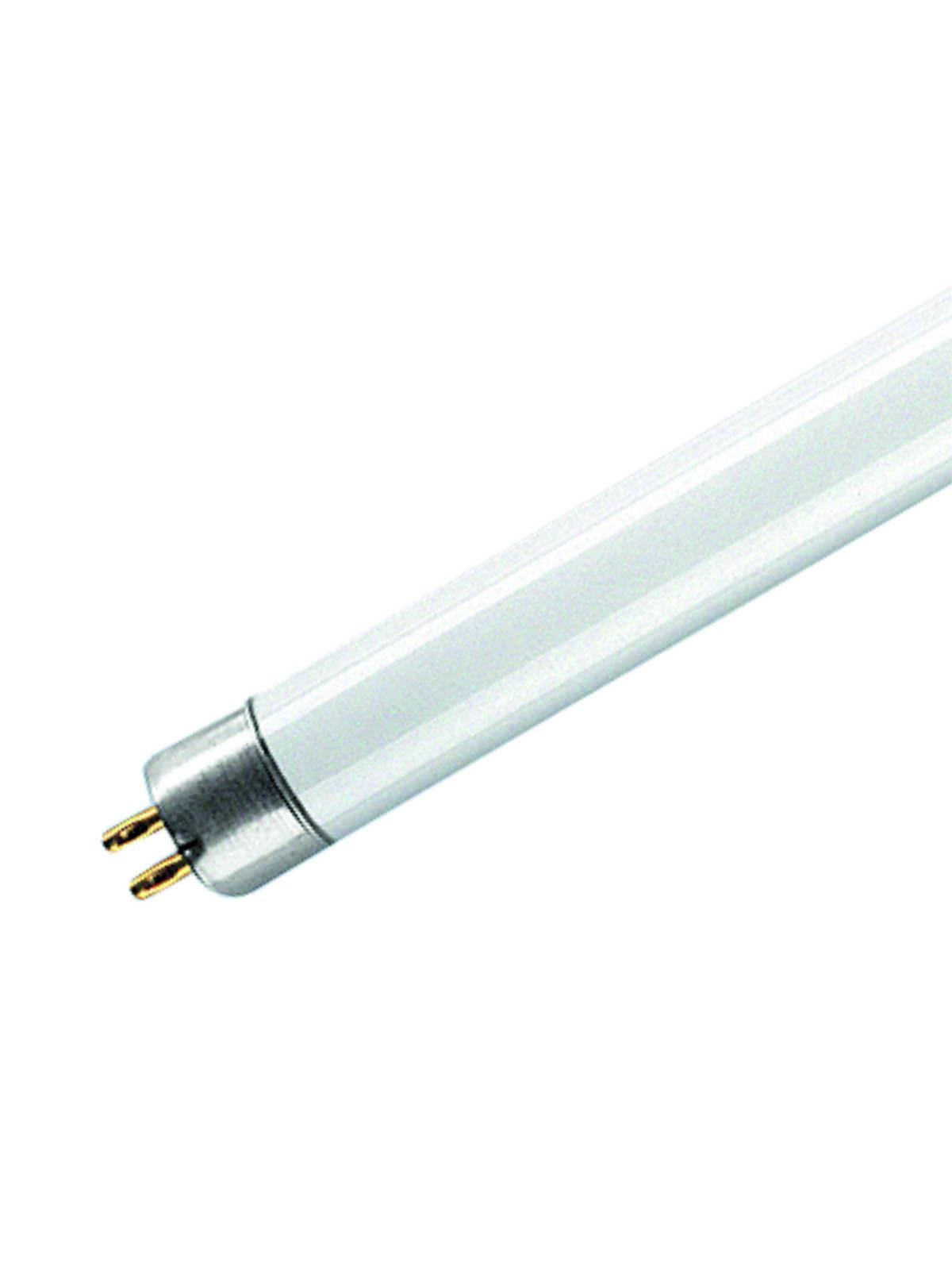 Zářivková trubice BC 21W CFL T5 studená bílá