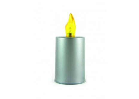Hřbitovní svíčka BC 179