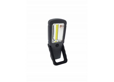 LED COB svítilna TR C223 3W
