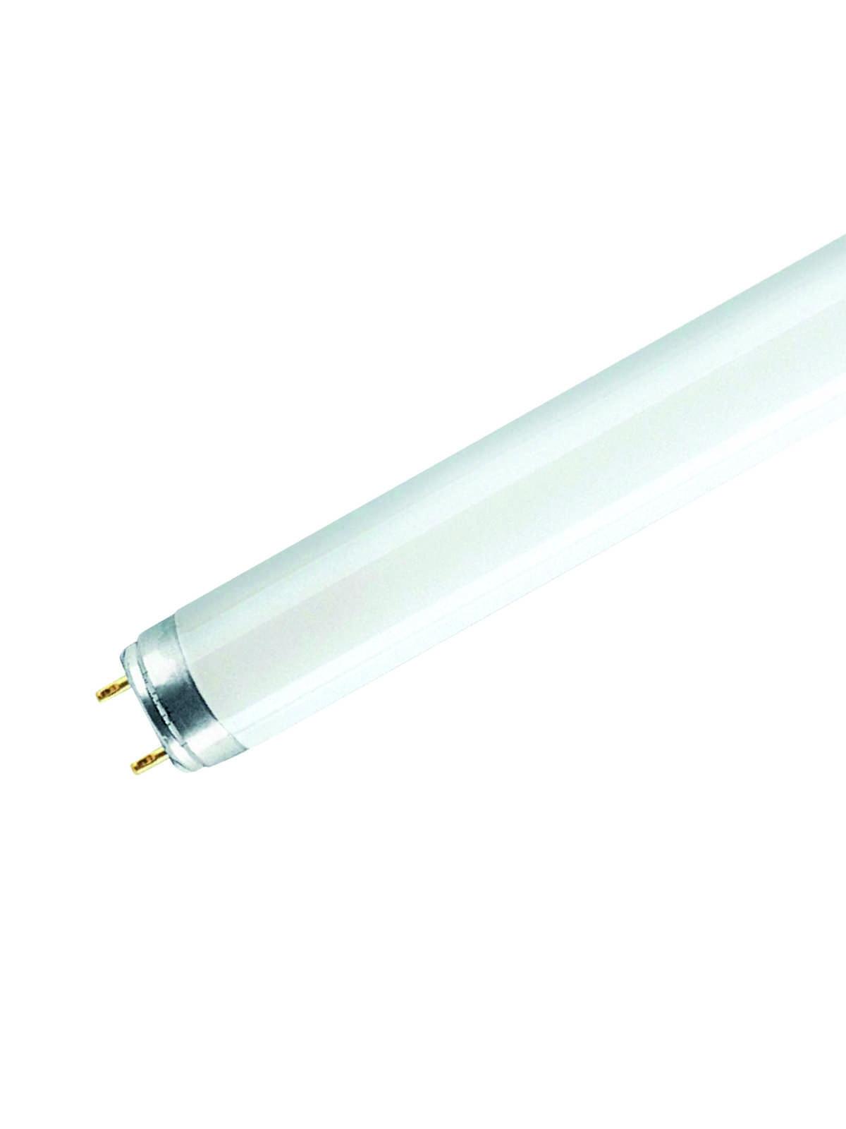 Zářivková trubice BC 58W/865 CFL T8 denní světlo