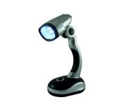 Stolní lampa LED BC S-188
