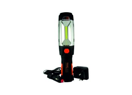 Nabíjecí LED svítilna TRIXLINE TR AC 204