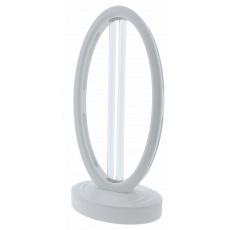 Dezinfekčná UVC lampa TR M395 biela