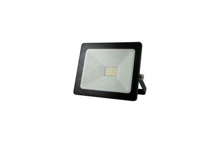 LED Reflektor TRIXLINE - 10W studená bílá