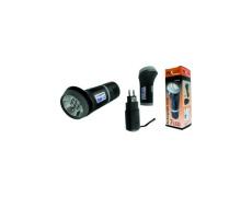 Ruční nabíjecí LED svítilna BC Trixline TR A100