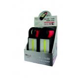 LED svítilna s karabinou TRIXLINE TR C219