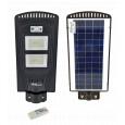 Solární světlo se senzorem TRIXLINE TR 363