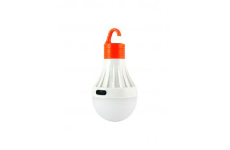 BC-255 LED svítilna