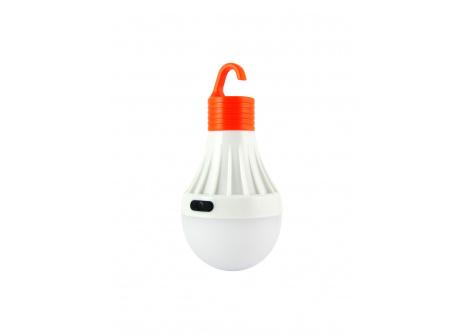 LED svítilna BC LUX BC-255