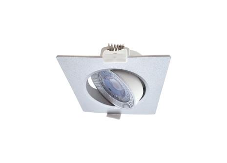 Bodové LED světlo 7W TRIXLINE Ceiling TR 416
