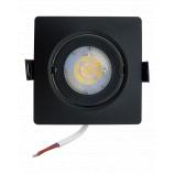 Bodové LED světlo 7W TRIXLINE Ceiling TR 426
